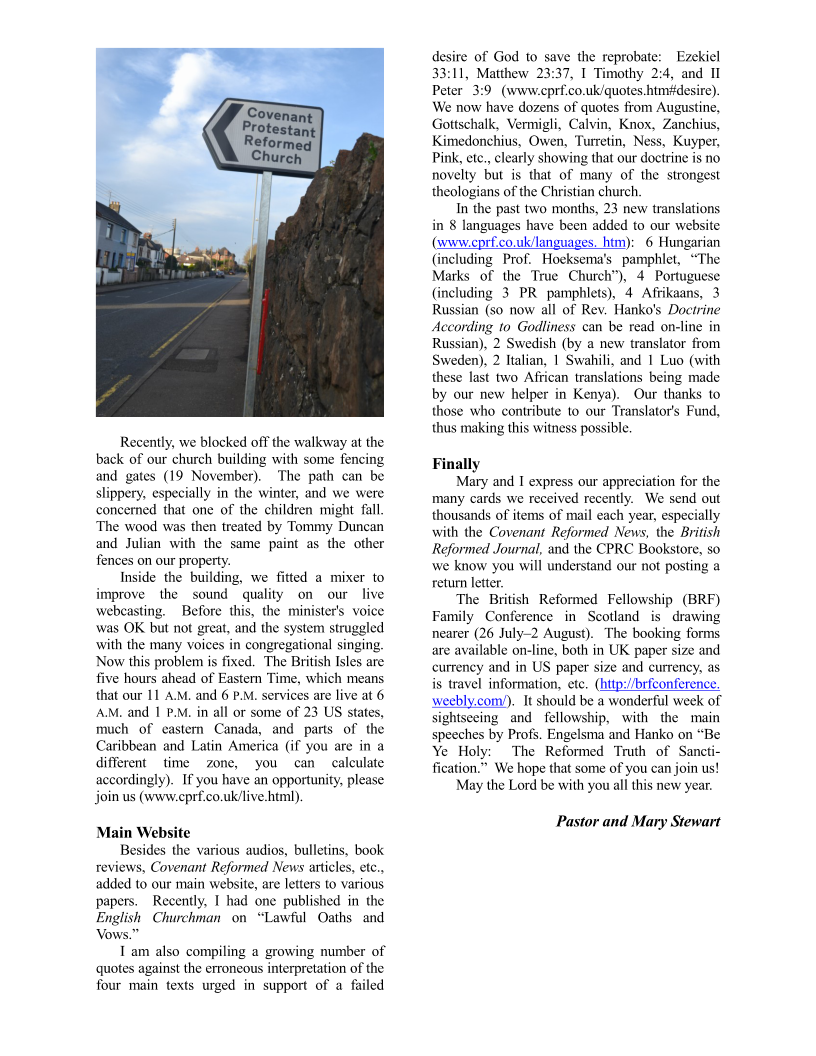 CPRCNI-Newsletter-Jan2014 Page 2