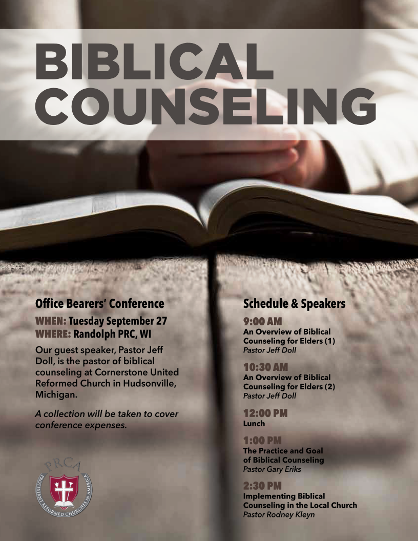 biblicalcounseling CW sept 2016 Page 1