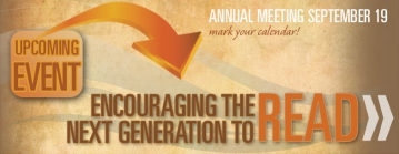 RFPA2013Annual-AdPic