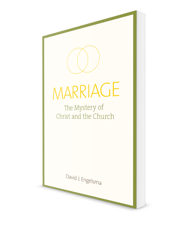 Marriage Mystery DJE 2015