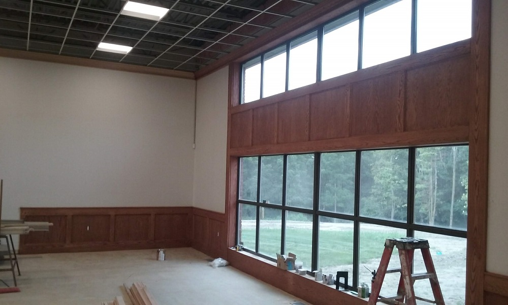 library stained panels july 2019 1