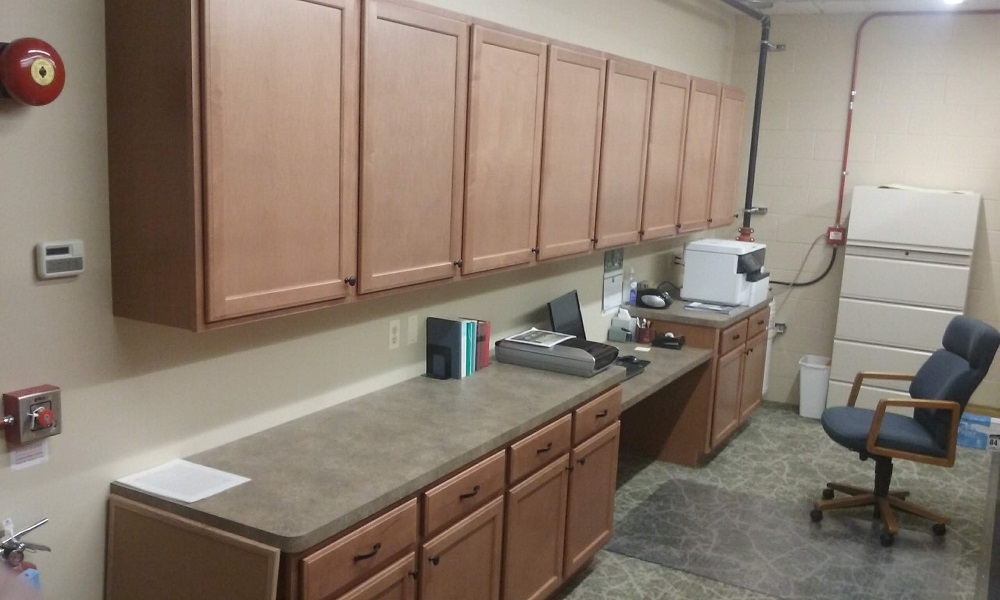 cabinets work area archives 2020