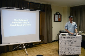 ALim speech at CERC YP retreat-June 2014