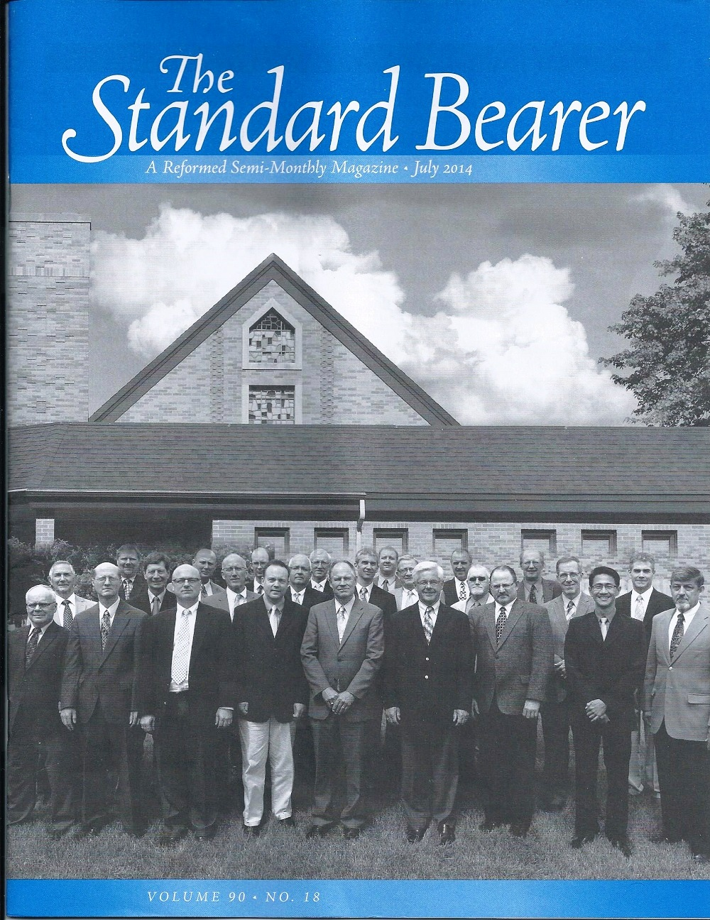 SB cover-July 2014-Synod