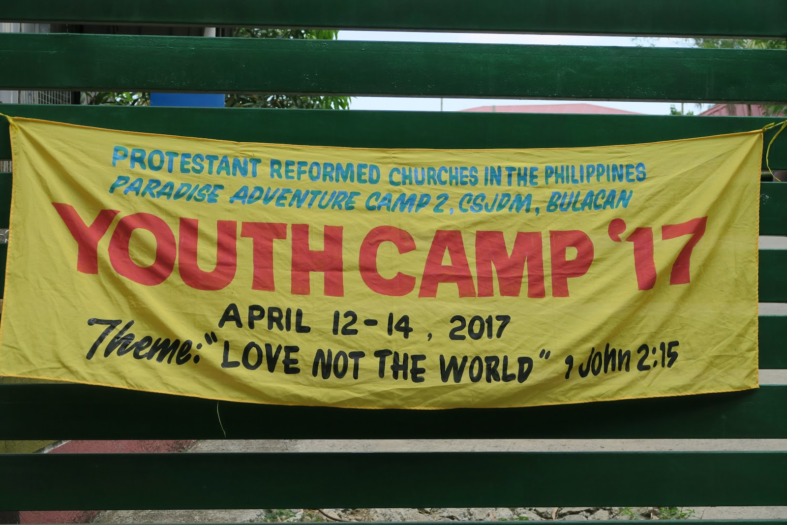 PRCP Youth 2017 1