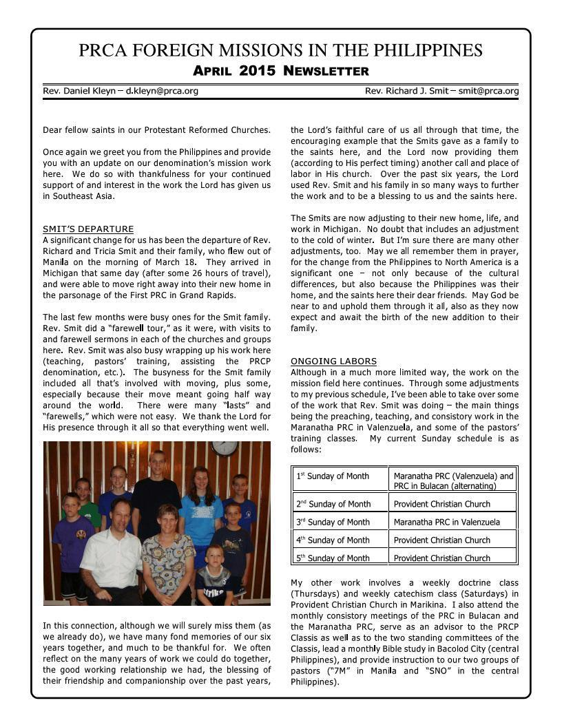 Apr2015PhilNews Page 1