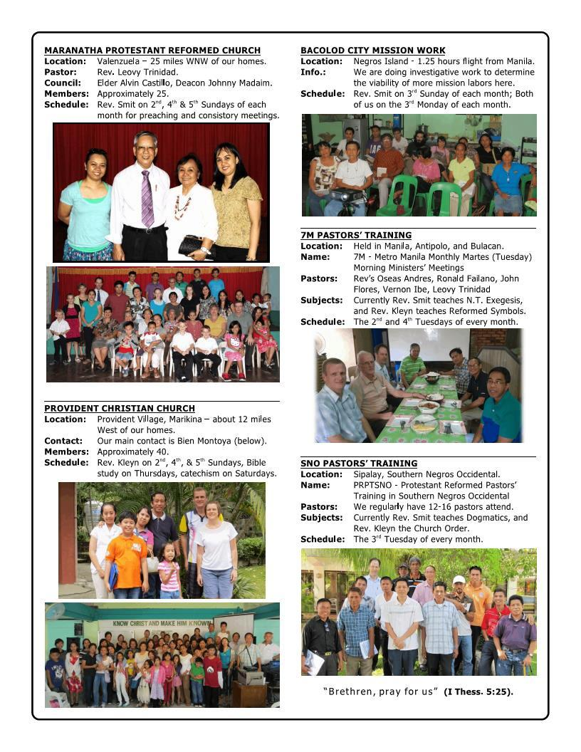 Sept2014PhilNews Page 2