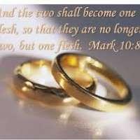 Living Joyfully in Marriage
