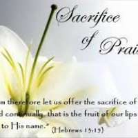 Applicatory Sermons