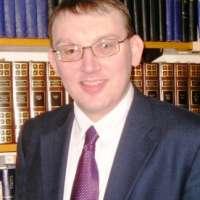 Angus  Stewart