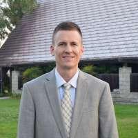 Brian  Huizinga