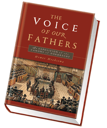 VoiceofOurFather-HCH-Revised-2013