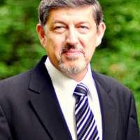 Russell  Dykstra