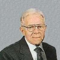 George  Lanting