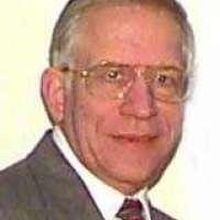 Bernard  Woudenberg
