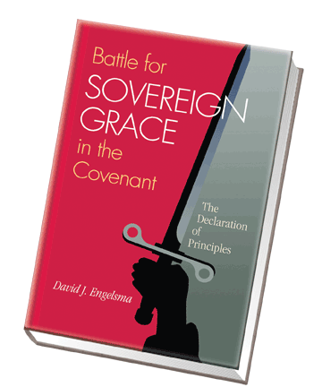 Battle-for-Sovereign-Grace-DJE-2013