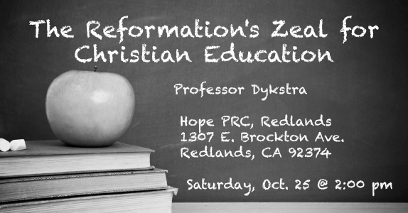 Reformation-Zeal4ChrEd-Redlands-Oct-2014