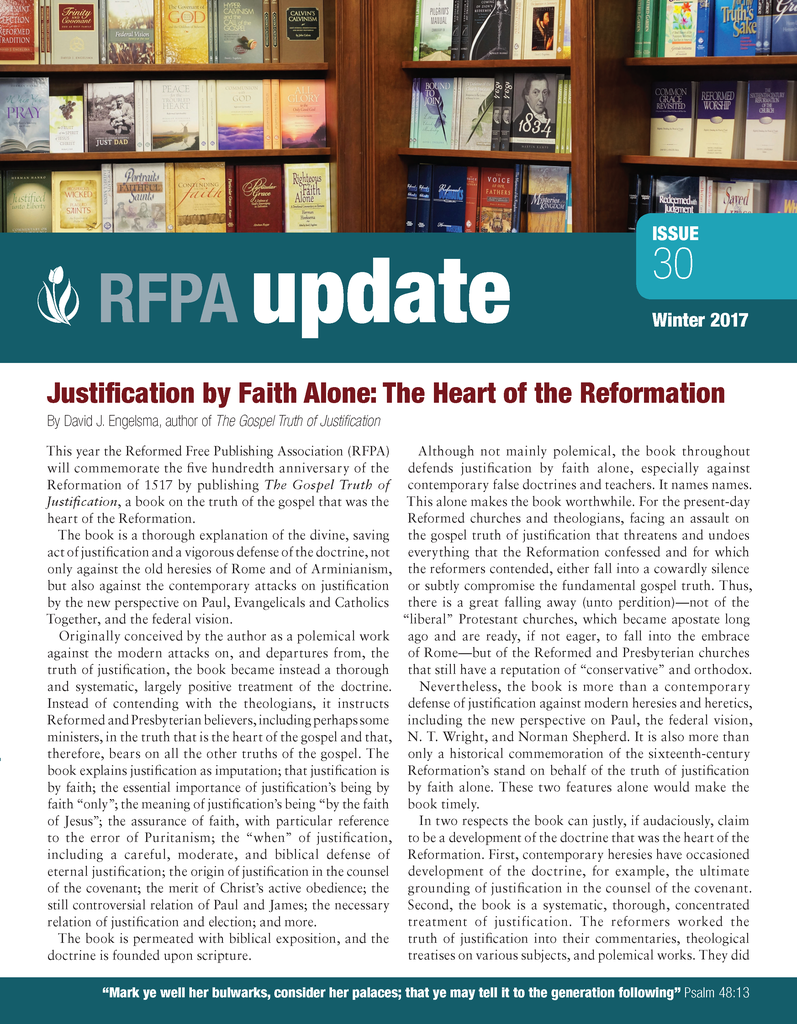 RFPA update Jan 2017 header