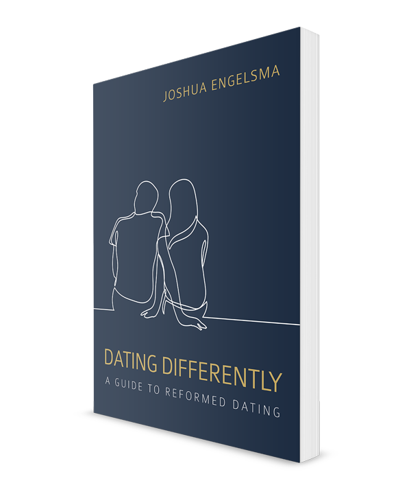 dating differently JEngelsma 2019