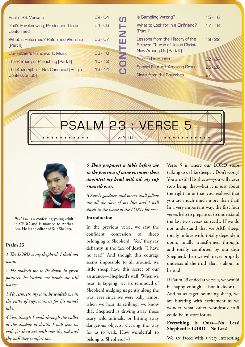 SS 24-Jan2014 Page 2
