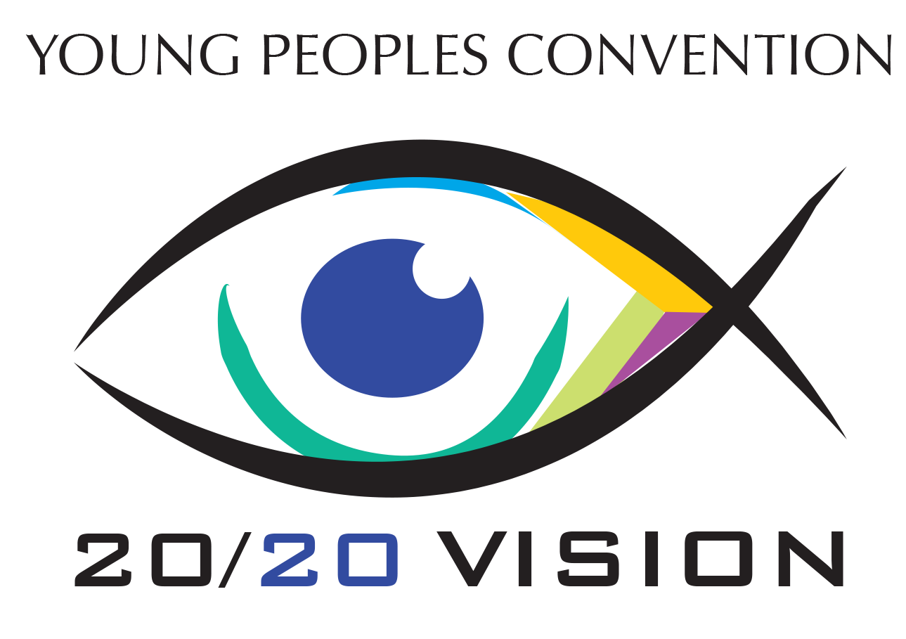 young peoples convention header 2020