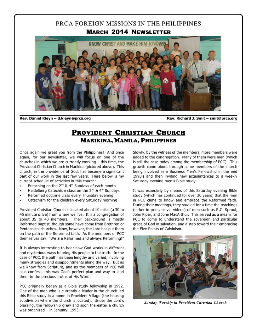 Mar2014PhilNews Page 1