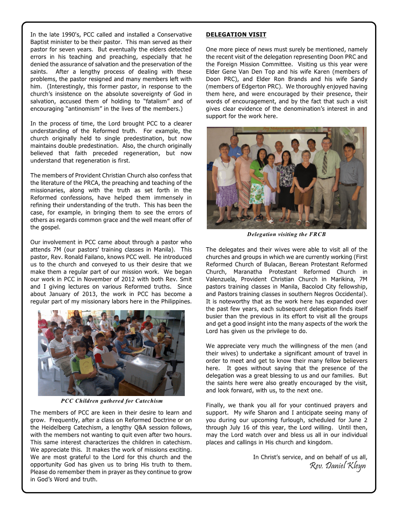 Mar2014PhilNews Page 2