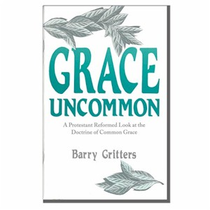 grace uncommon bg cover