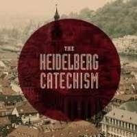 Heidelberg Catechism (General)