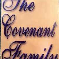 The Covenant and the Family