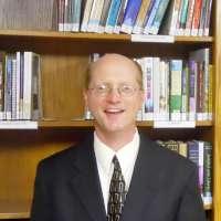 Doug  Kuiper