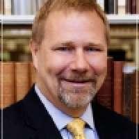 Bill  Langerak
