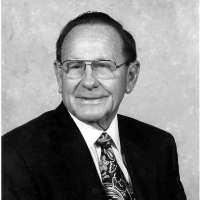 Peter  Breen