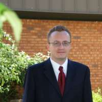 Heath  Bleyenberg