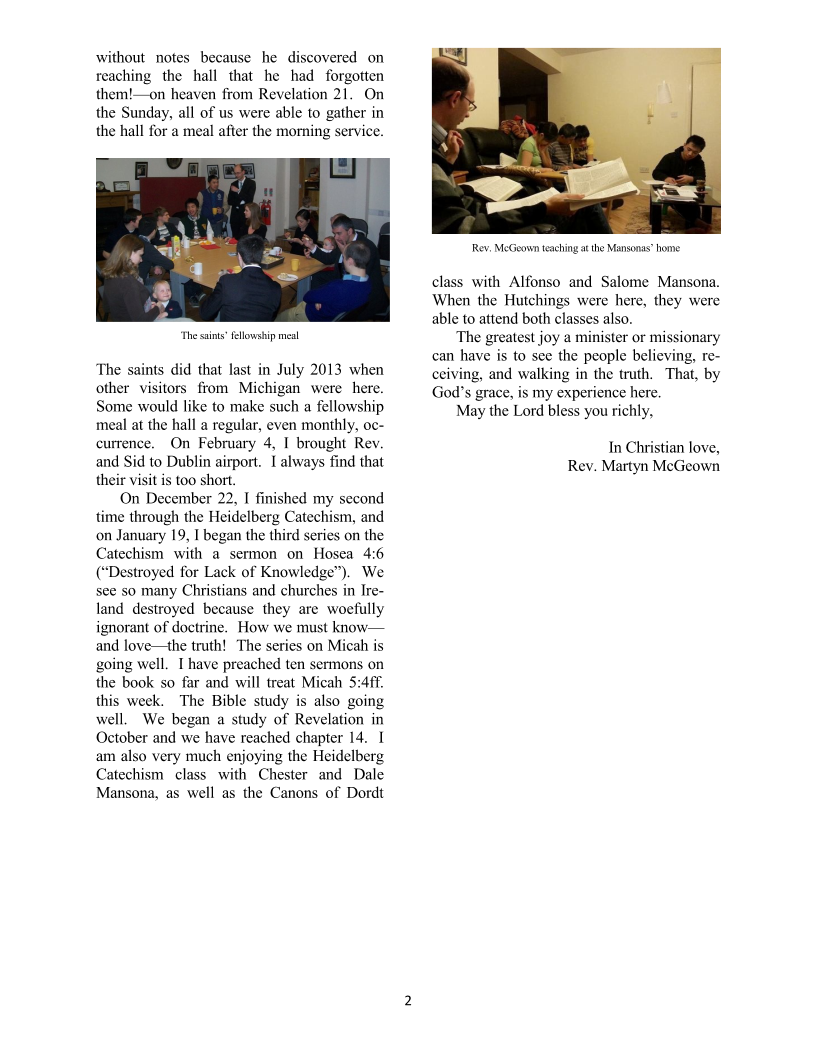 LimNewsFeb2014 Page 2
